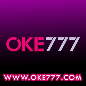 OKE777