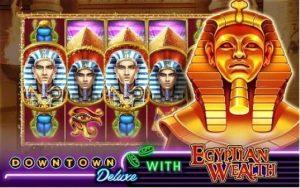 Slot! Deluxe Free Slots Casino Slot Machines